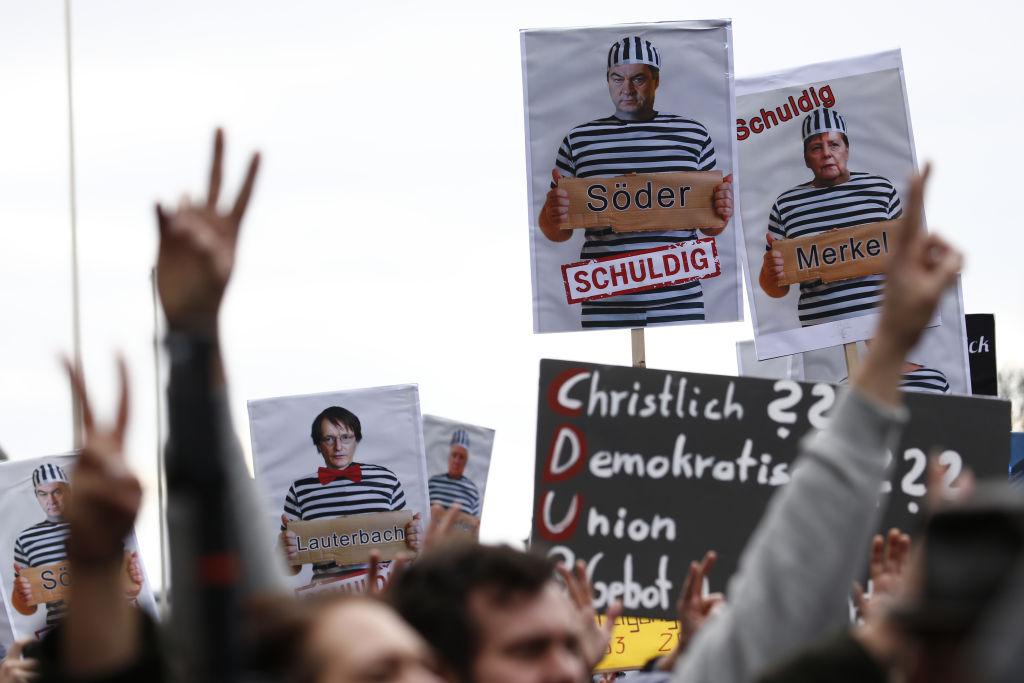 alemania-protestas-restricciones-covid-19