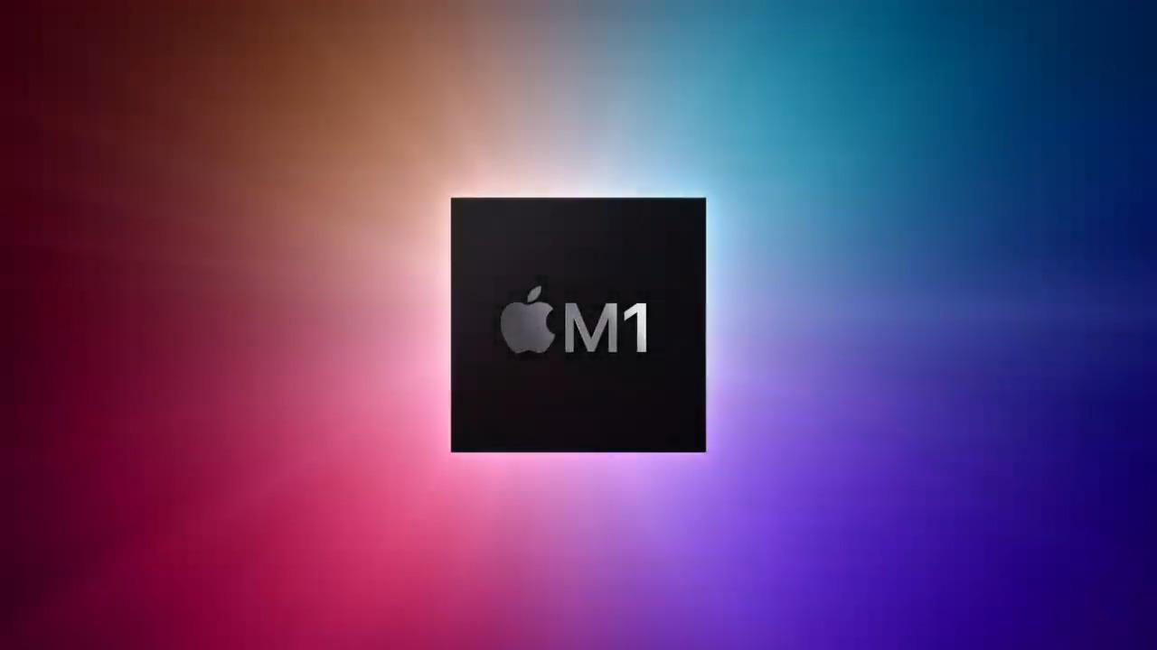 One More Thing: Sigue con nosotros el último Apple Event del año minuto a minuto