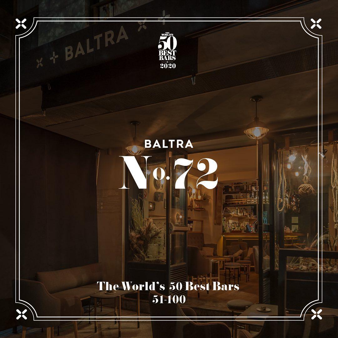 baltra-bar-cdmx