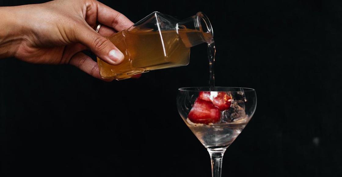 bares-mexico-lista-mundo