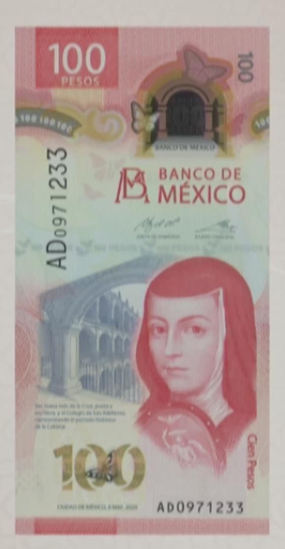 billete-sor-juana-100-pesos-anverso