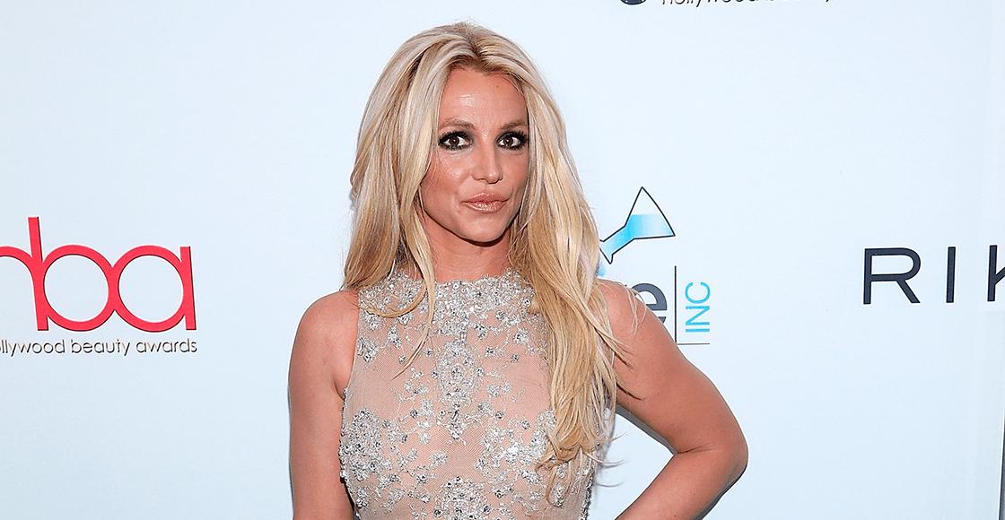 Britney Spears a perdu le procès pour empêcher son père d'être son tuteur légal