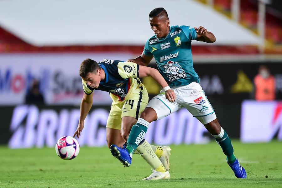 Calificados, eliminados y los que van por repechaje ¿Qué se juega en la última jornada de la Liga MX?