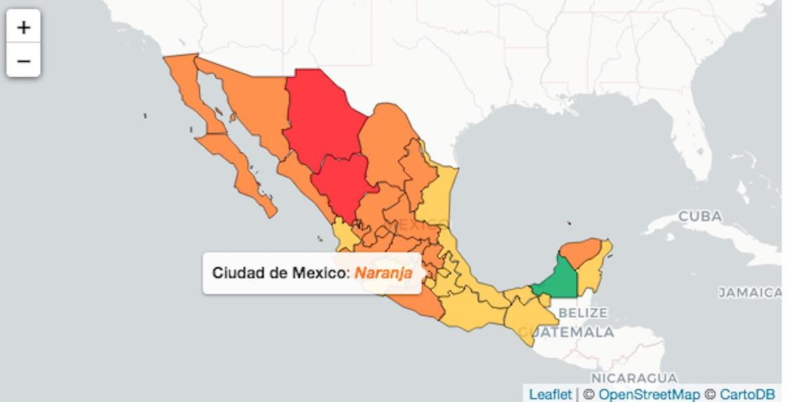 casos-coronavirus-codigo-qr-ciudad-de-mexico