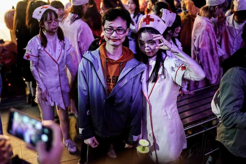 china-wuhan-coronavirus-restricciones