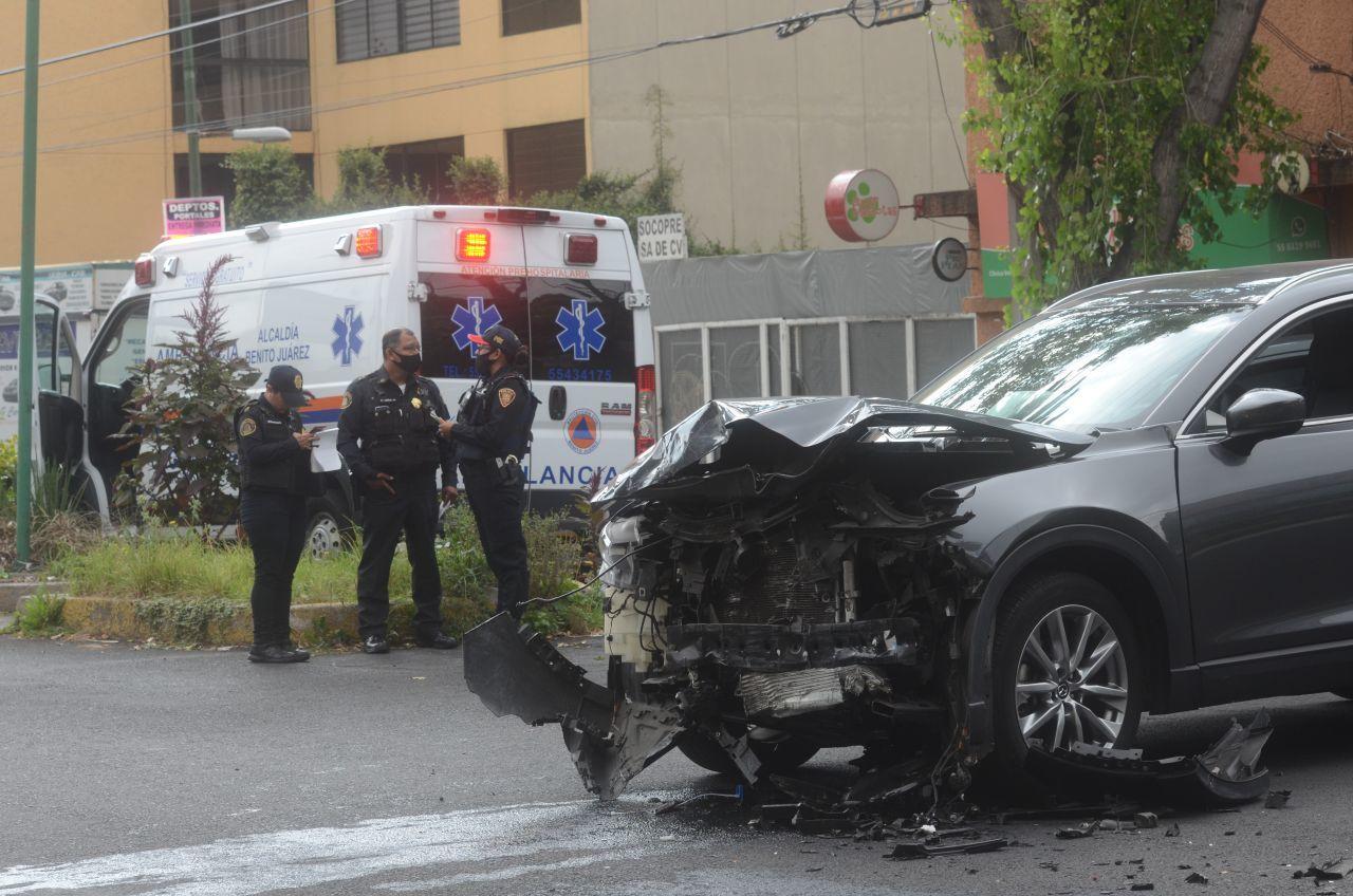 choque-ambulancia