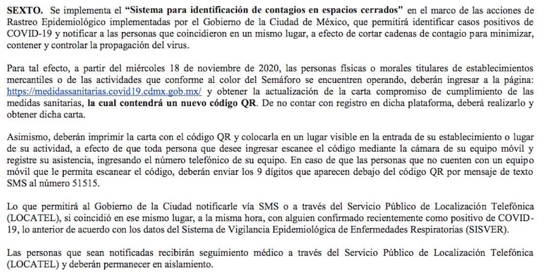 codigo-qr-gobierno-cdmx-coronavirus