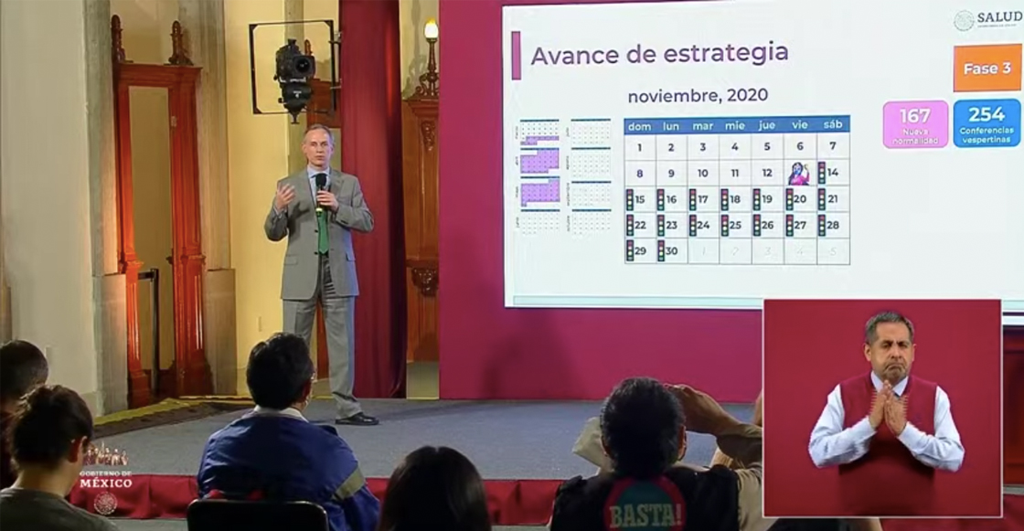 conferencia-covid-19-mexico