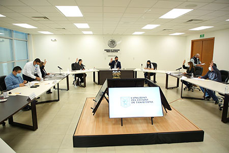 congreso-tamaulipas-comision