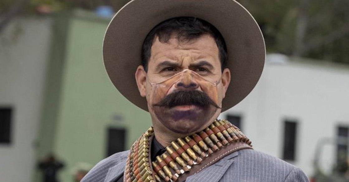 cubrebocas-bigote-revolucion-evento-fotos-amlo-4T-04
