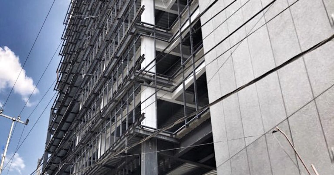 demolicion-presa-anzaldo-edificio-ilegal-cdmx-video-sheinbaum-02