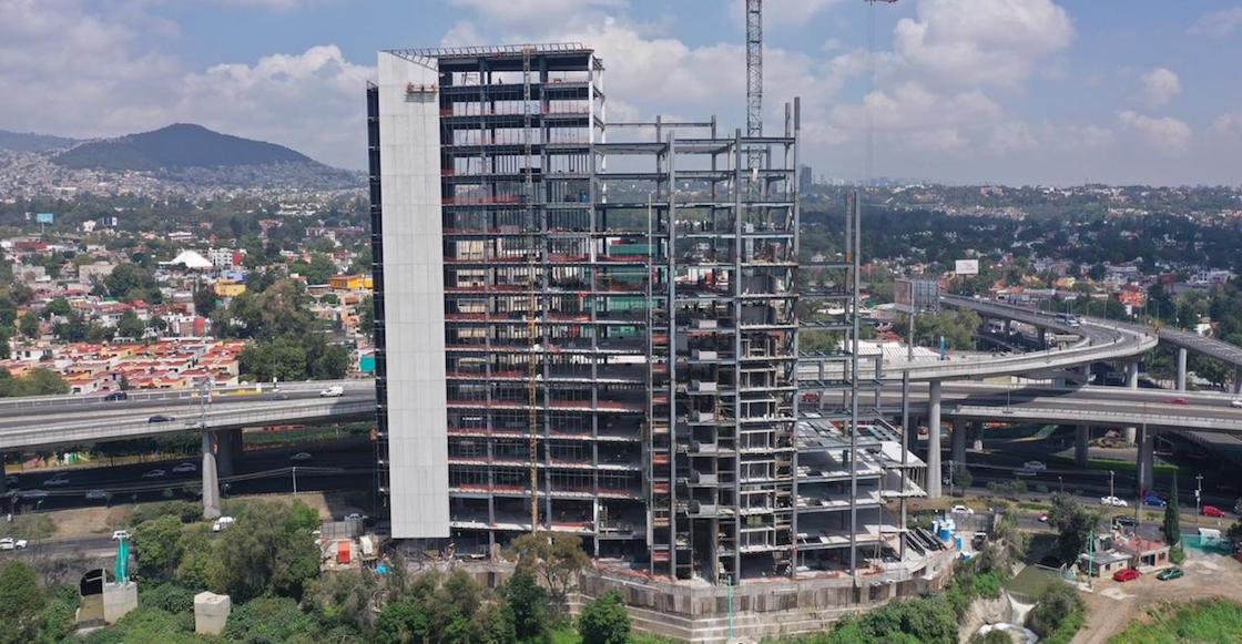 demolicion-presa-anzaldo-edificio-ilegal-cdmx-video-sheinbaum-03