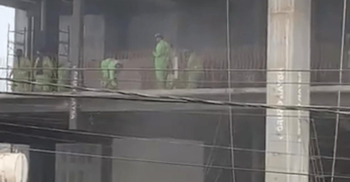 demolicion-presa-anzaldo-edificio-ilegal-cdmx-video-sheinbaum