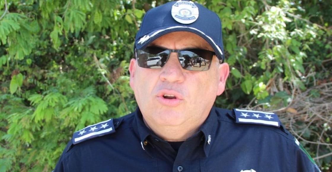 destituyen-eduardo-santamaria-cancun-policia