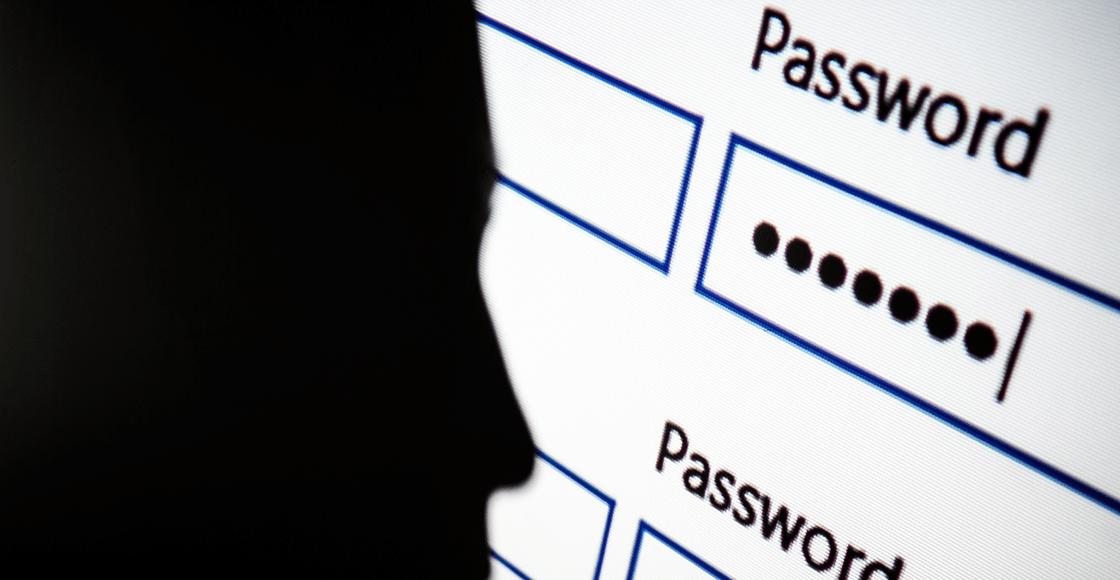 Y no quieren que los hackeen: Estas son las 20 peores contraseñas del 2020