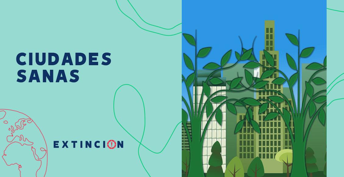 extincion-ciudad-poblacion-sanas