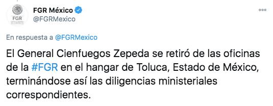 fgr-cienfuegos-ya-esta-mexico-aterrizaje-02