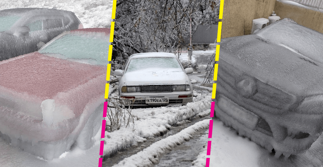 fotos-videos-vladivostok-rusia-tormenta-hielo-frio