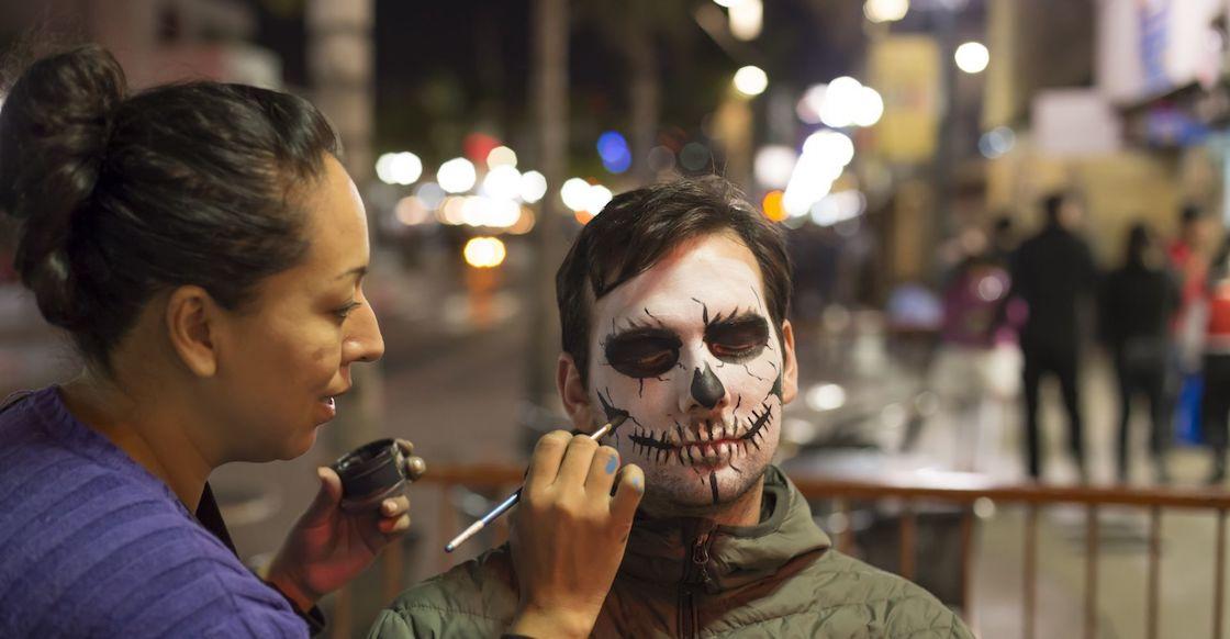 halloween-intubados-baja-california