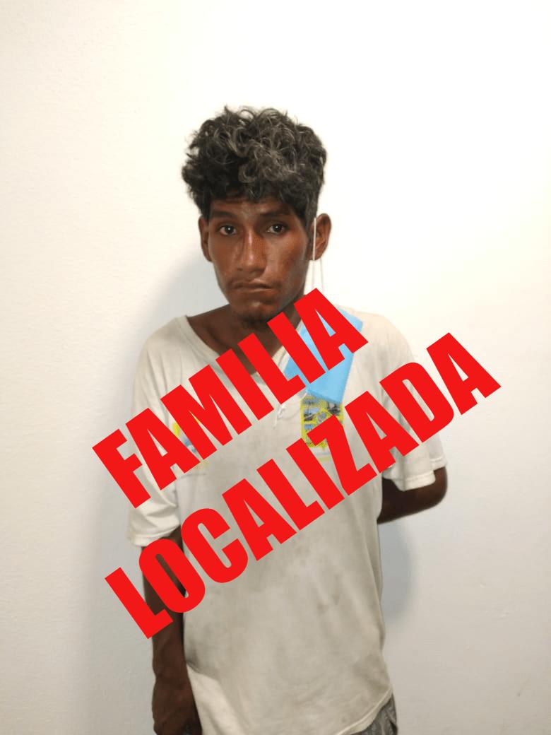homero-indigente-bcs