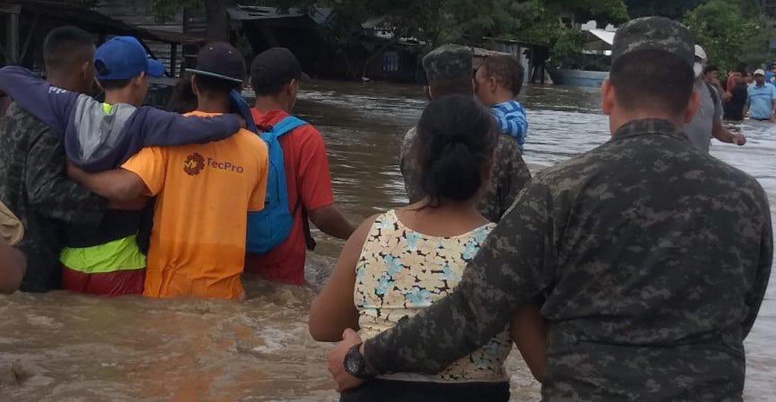 honduras-fuerzahonduras-damnificados-inundaciones-eta-lluvias-muertos-01