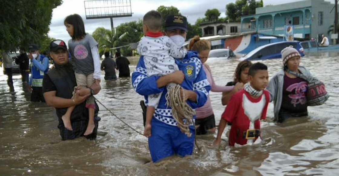honduras-fuerzahonduras-damnificados-inundaciones-eta-lluvias-muertos-02
