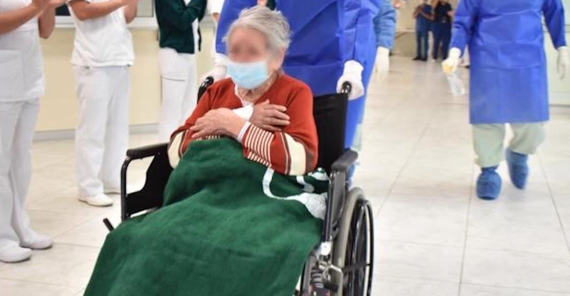imss-paciente-tercera-edad-recuperada