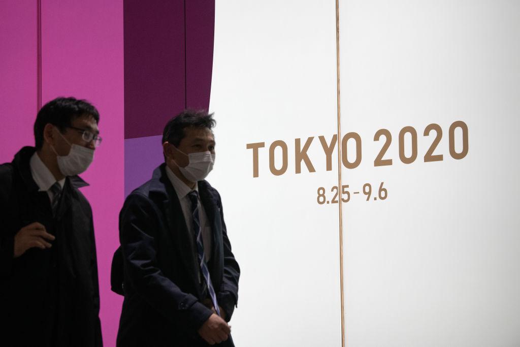 ¿Realmente los Juegos Olímpicos de Tokio contarán con público?
