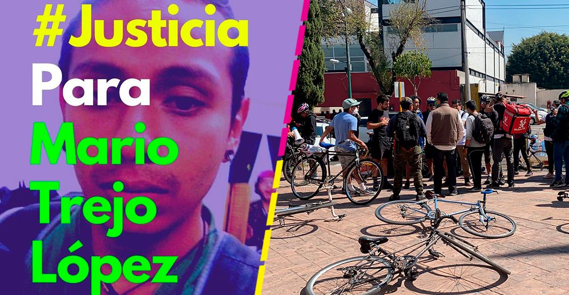 justicia-para-mario-metrobus-cdmx