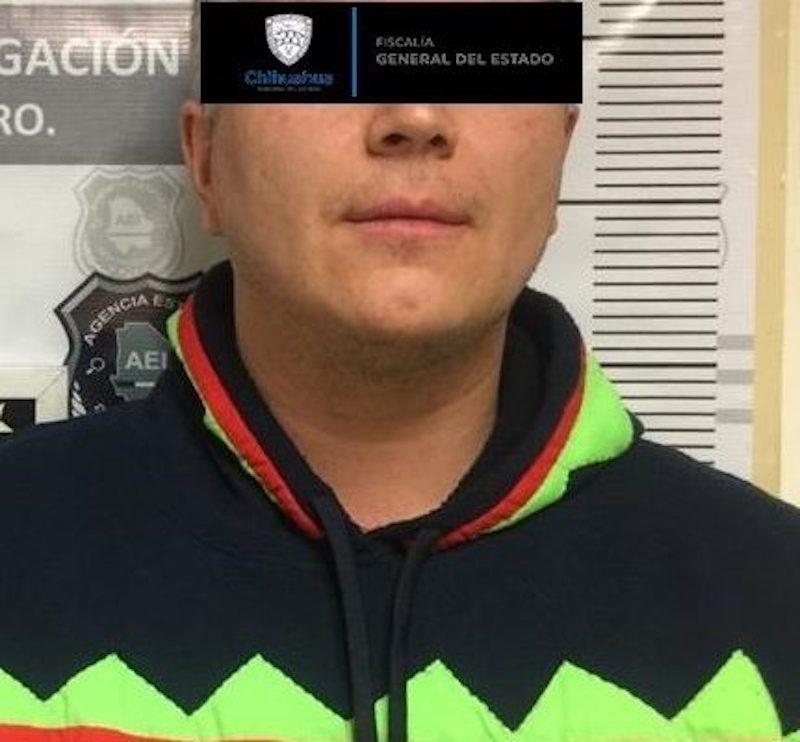 juventudes-del-pri-exfuncionario-detenido-chihuahua