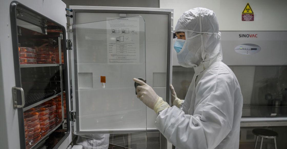 laboratorio-chino