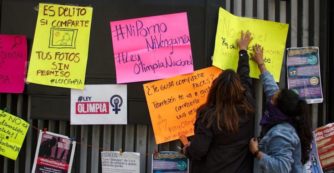 ley-olimpia-mexico-acoso-violencia
