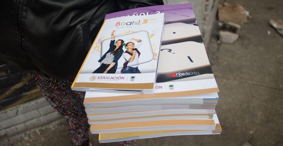 libros-texto-gratuitos