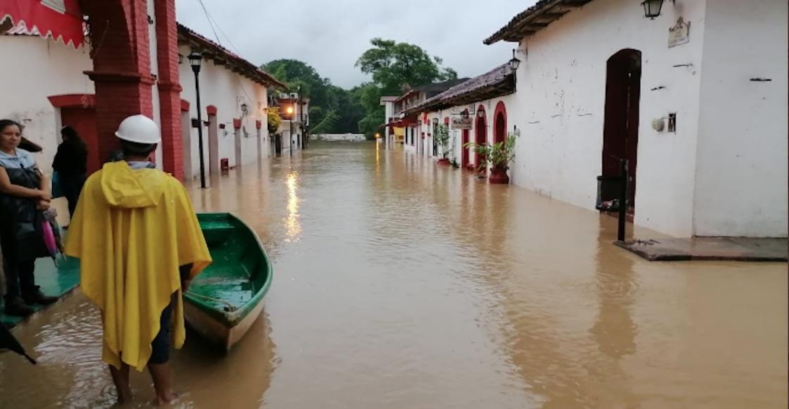lluvias-inundaciones-tabasco-pueblo-magico