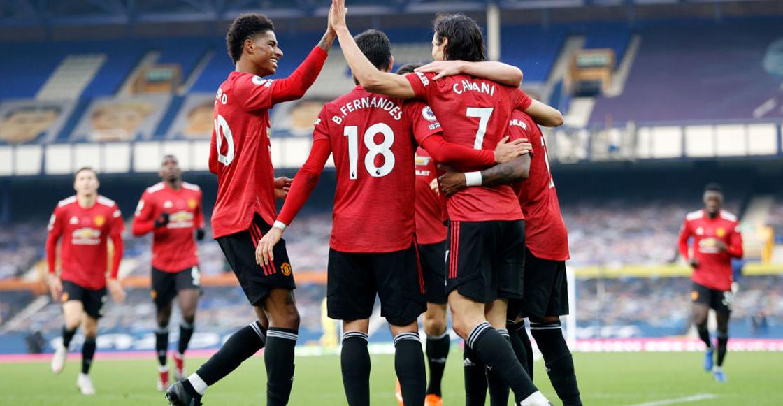 Manchester United sufrió un 'sofisticado ciberataque' pero el juego contra el West Bromwich no corre peligro