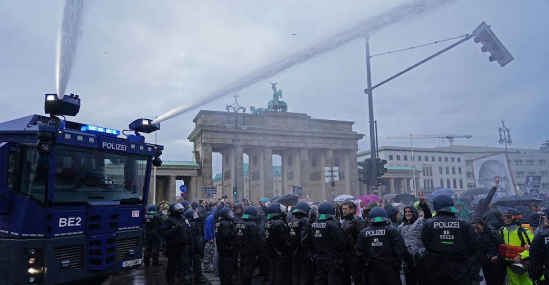 manifestaciones-contra-restricciones-alemania