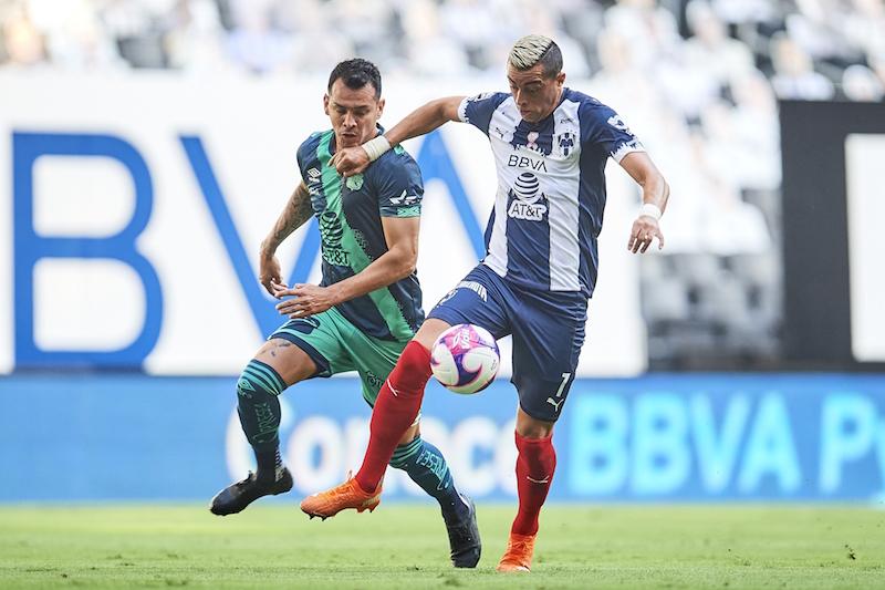 ¡Las Chivas ya tienen rival! Así se jugará el repechaje de la Liga MX