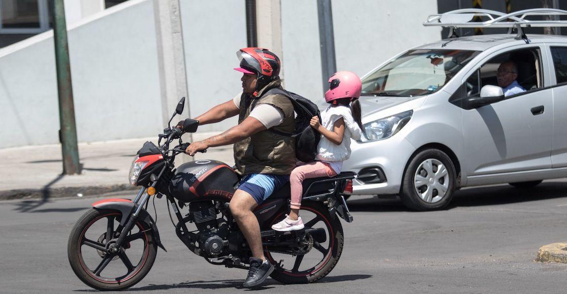 motocicletas-niños-guanajuato