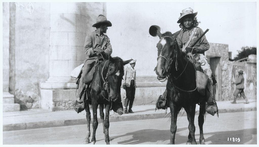 mujeres-revolucion-mexicana-1910