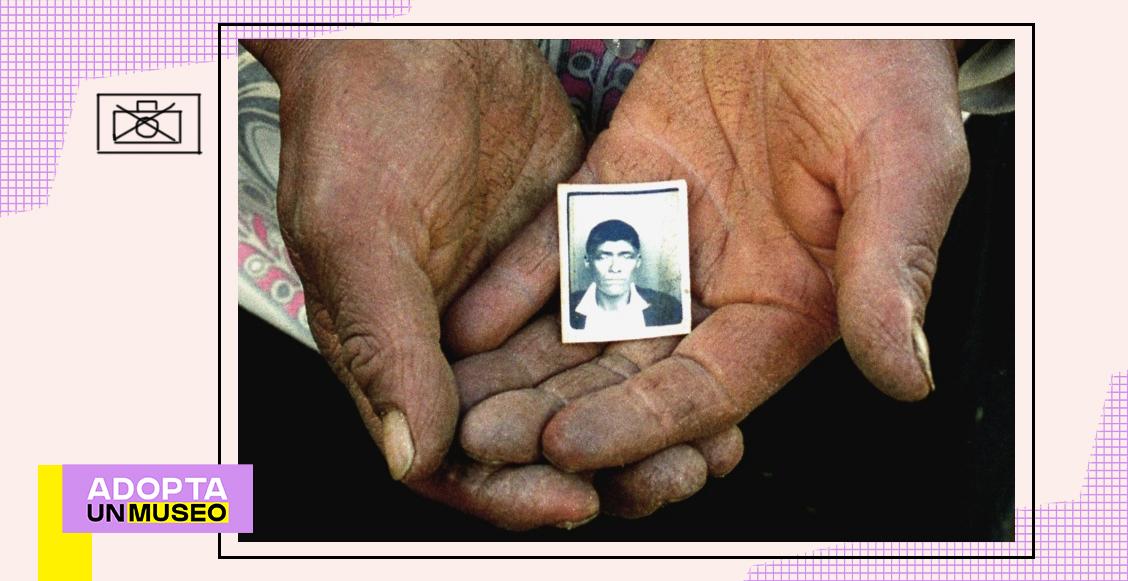 Museo Memoria y Tolerancia: ¿Qué es un genocidio y por qué se considera el 'crimen de crímenes'?