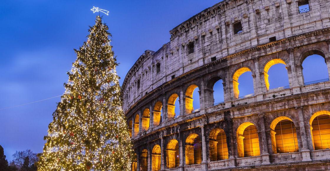 navidad-nochebuena-italia-cancela-toque-queda-covid-19