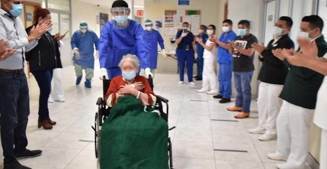 paciente-covid-19-imss-recuperada-coronavirus