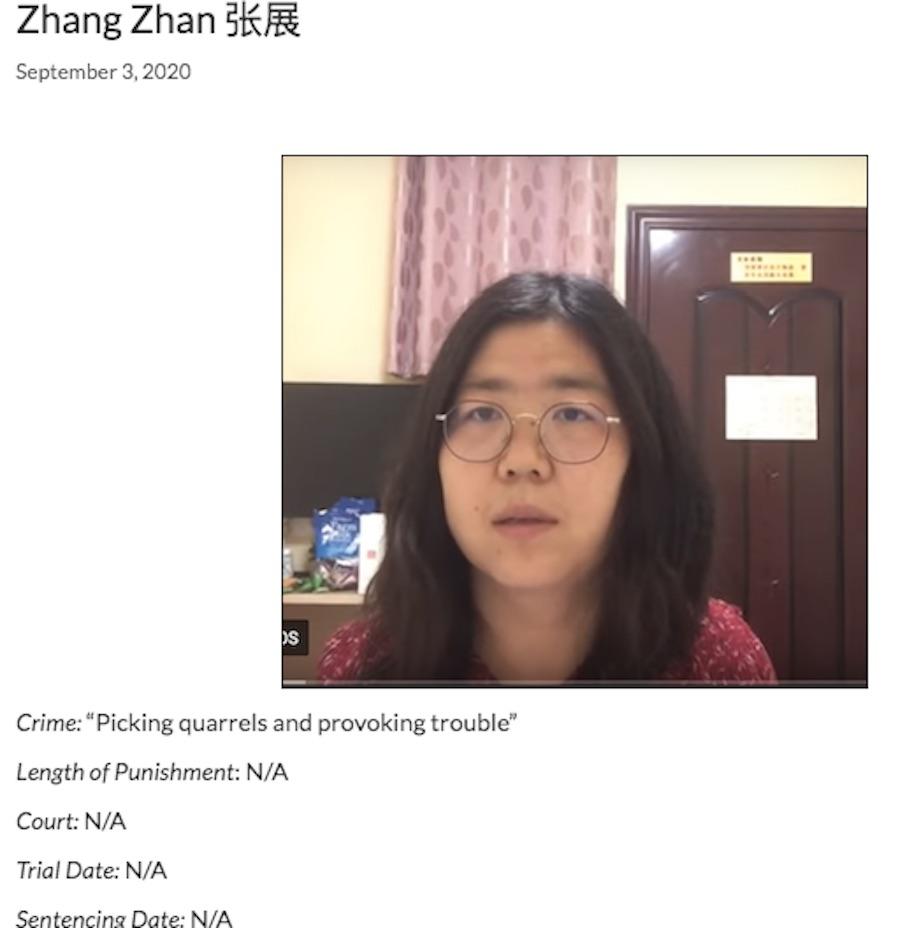 periodista-activista-china-detencion