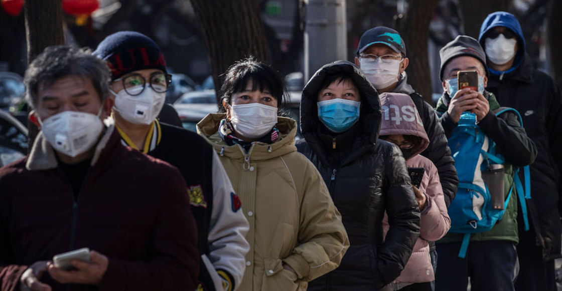 periodista-china-coronavirus-prision