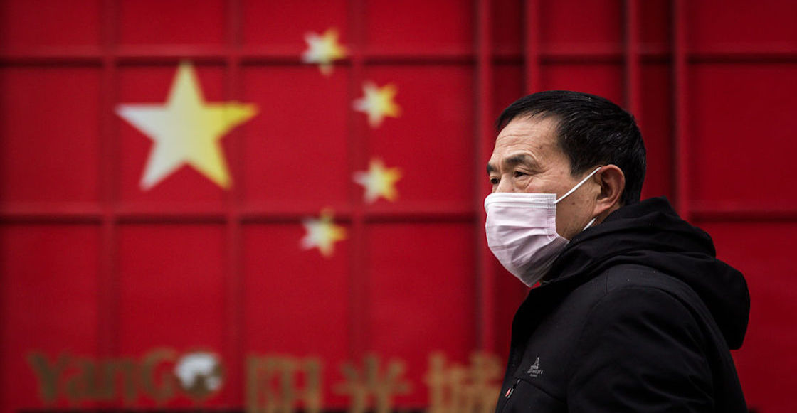 periodista-china-prision-investigacion-coronavirus