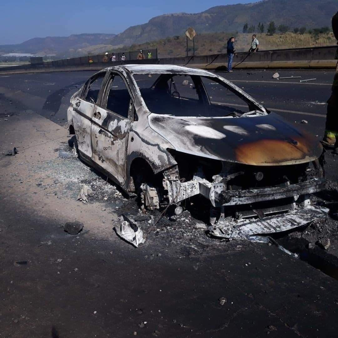 pipa-explosion-nayarit-fotos-videos-02