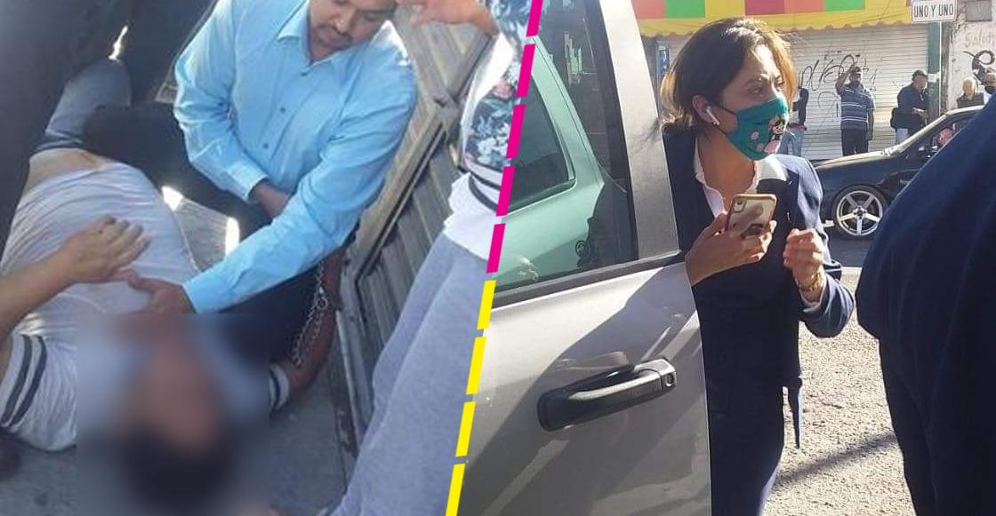 policia-ministerial-guanajuato-vendedor-tamales