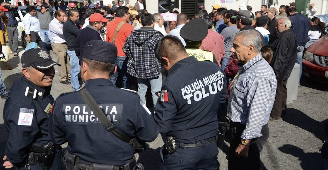 policia-municipal-toluca-remocion
