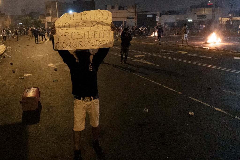protesta-merino-peru