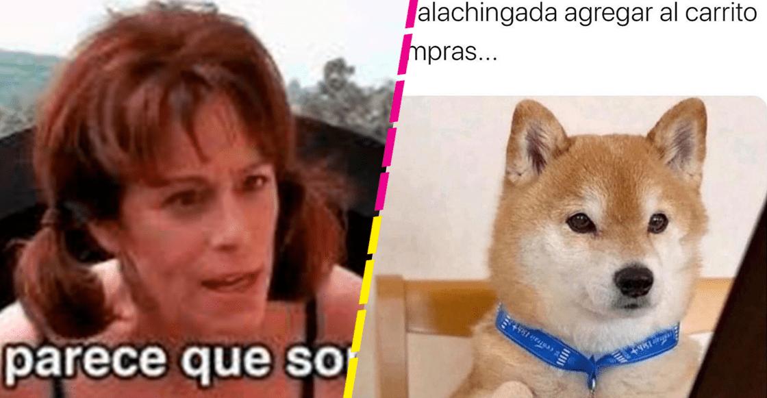 Disney+ reveló sus precios para México y así reaccionó el internet